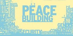 Principles for Peace Practioners