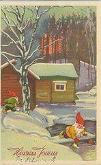 Olavi Vikainen