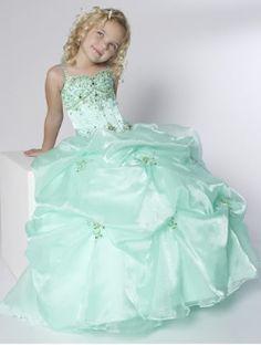Tiffany Princess Dresses On Sale