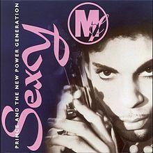 Prince sexy mf remix os