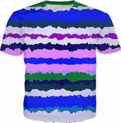 Check out my new product https://www.rageon.com/products/multi-colored-zigzag-stripes-grunge?aff=BjQ3 on RageOn!