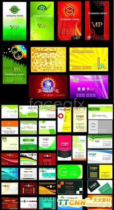 Membership Cards Templates Vip Design  Buscar Con Google  Membership Card  Pinterest
