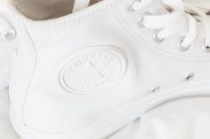 #shoes #fashion #converse