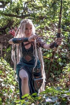 All things fantasy larp related Elfa, Larp, Fantasy Characters, Female Characters, Woodland Elf, Cosplay Costume, Elven Cosplay, Nymph Costume, Elven Costume