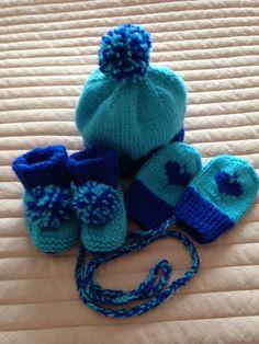 Winter Hats, Baby, Fashion, Moda, Fashion Styles, Baby Humor, Fashion Illustrations, Infant, Babies
