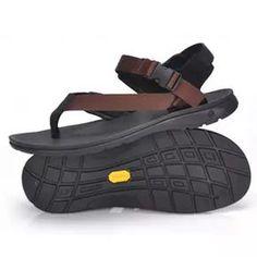 ce419e4f81695 7 Best Men s Sandals images