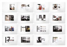 51 Best Coffee Table Book Design Images Coffee Table Book Design