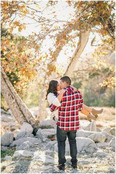 Engagement Session: Mark & Ariell | Analisa Joy Photography | San Diego, CA Photographer » Analisa Joy Photography