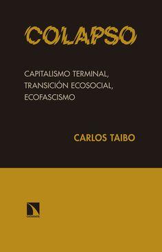 Novedades de la Biblioteca de Turismo y Finanzas | Scoop.it