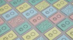 Creative Branding   Brand & Identity Design