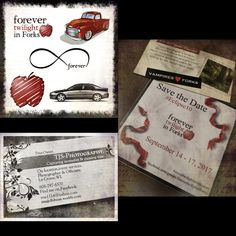 Event #sponsor: September 14-17,2017🍎  #forevertwilightinForks: http://m.forkswa.com/site/forkswa   Still available: $40.00 session/events.  Website: http://tinajellybean.weebly.com   #redchevy #travel #pnw #wa #celebrate #fandom #eclipse10  #bella #edward #jacob #renesmee #olympicpeninsula #lapushbeach #quileutereservation #hohrainforest #vampires #wolfpack #volturri #stepheniemeyer #savethedate #festival #entertainment #tjsphotography #eventsupporter #cosplay #arts #nature #novels