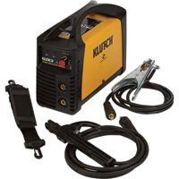 Shop Welding Electric Power Tools, Arc Welders, Hand Tools, Online Marketing, Metal Working, Technology, Amp, Free Shipping, Welding Supplies