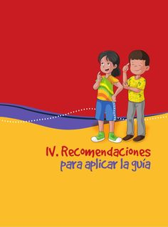 Guia educacion-sexual-integral-nivel-primaria Fictional Characters, Ideas, 3rd Grade Activities, Psicologia, Thoughts, Fantasy Characters