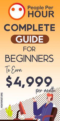 Make Money Blogging, Earn Money, Make Money Online, Online Earning, Money Tips, Work From Home Moms, Make Money From Home, Way To Make Money, About Me Page