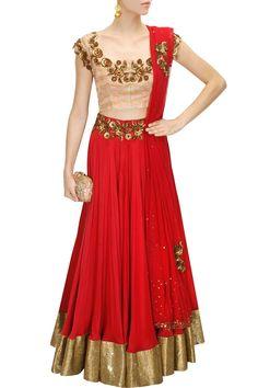 Pranthi Reddy
