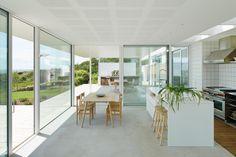 Tre abitazioni immerse nella natura svedese - Foto e immagini 27/28 - Living Corriere