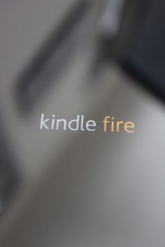 How to install ice cream sandwich on kindle fire