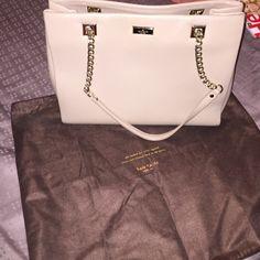 Emerson place phoebe Kate Spade purse. Great condition original Kate spade purse. kate spade Bags Shoulder Bags