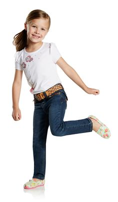 8b57828e00 Your back to school destination for girls clothes at prices you can afford