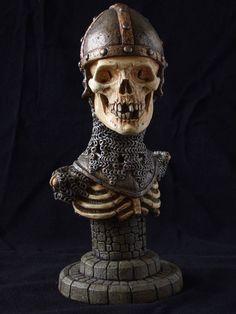 Animal Skeletons, Animal Skulls, Grim Reaper Images, Heavy Metal Comic, Skeleton Warrior, Skull Reference, Skull Model, Skull Anatomy, Death Knight