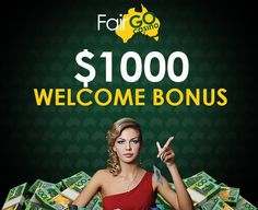 Fair Go Legitimate Online Casino for Australians who are looking for a safe casino. Our review covers their banking options, games, promotions and more.