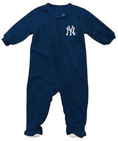 2d6b23070 31 Best NFL Baby Pajamas images