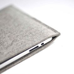 Byrd & Belle iPad case