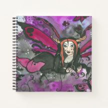 Check out all of the amazing designs that Fairychamber has created for your Zazzle products. Make one-of-a-kind gifts with these designs! Winter Fairy, Winter Magic, Star Goddess, Fairy Queen, Celtic Mythology, Curious Cat, Witch House, Cat Sleeping, Watercolor Rose