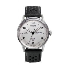 Junkers Uhr 6944-1 Junkers G38