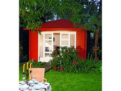 16 best gartenhausideen images on pinterest wood shed search and
