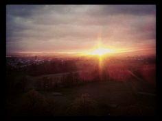 SunBlast Glasgow :) x