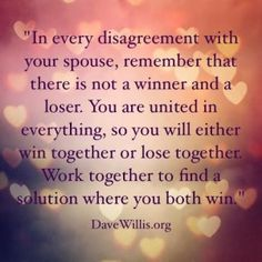 favorite love and marriage quotes Dave Willis marriage disagreement same team quoteDave Willis marriage disagreement same team quote Marriage Relationship, Marriage Advice, Love And Marriage, Marriage Prayer, Strong Marriage Quotes, Marriage Goals, Relationship Argument Quotes, Beautiful Marriage Quotes, Marriage Preparation