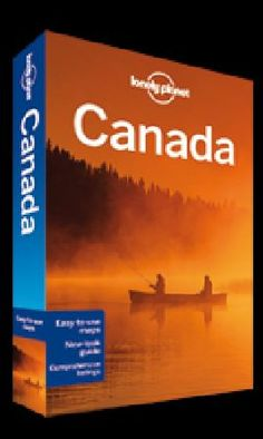 Lonely Planet Canada travel guide - Yukon Territory (2.635Mb), Canada is more than its hulking-mountain, craggy-coast good looks: it also cooks extraordinary meals, rocks cool culture and unfurls wild, moose-spotting road trips. Lonely Planet will get you to the  http://www.MightGet.com/january-2017-12/lonely-planet-canada-travel-guide--yukon-territory-2-635mb-.asp