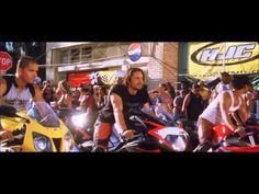 Nickelback - Someday - Torque (2004) - YouTube