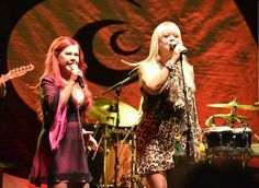 Love Shack Baby! First Downtown Concert Series INSIDE the new Amway Center!     Photo courtesy of Christian McCarthy
