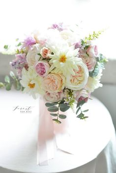 Silk Flower Bouquets, Silk Flowers, Wedding Bouquets, Wedding Flowers, Florals, Bride, Floral, Wedding Bride, The Bride