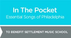 Change Reaction, the new song from IN THE POCKET: ESSENTIAL SONGS OF PHILADELPHIA from David Uosikkinen of The Hooters. A remake of Robert Hazard's 1981 classic. Music School, Pop Music, News Songs, Philadelphia, Essentials, David, Change, Writing, Pocket