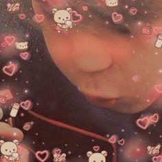 Bts Bg, Bts Jimin, Park Ji Min, Mochi, Kpop, Onii San, Jeongguk Jeon, Twitter Layouts, Cute Icons
