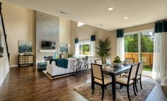 ANY TAKERS? :) http://len.nr/212H4NL #newhomes #dreamhome #lennar