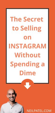 Instagram ads cost money. But it's possible to sell on Instagram without ever having to spend any of your hard-earned cash.Creating an Instagram storefront that takes your sales up and away is easier than you probably think. #instagrammarketing #instagram #sellingoninstagram #instagrammarketinghelp #selling #onlinestore #ecommerce #instagrammarketingcampaign #instagramforbeginners #nomoney #startingabusiness #sellingaproduct #instagramads #instagrammarketingtips #tips #instagramtips Business Marketing, Internet Marketing, Online Business, Email Marketing, Business Tips, Social Media Digital Marketing, Social Media Tips, Instagram Marketing Tips, Instagram Tips