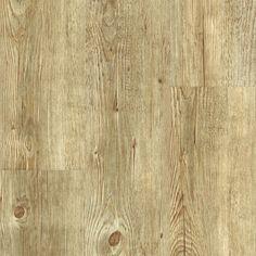 alabama-oak---aq910---1500-b-.jpg 1,500×1,500 pixels