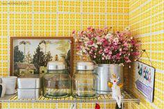 29-decoracao-cozinha-antiga-azulejo-amarelo