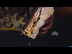 Brisket ahumado por 12 horas, sin ahumador | Mi primer Brisket | Smoked Brisket - YouTube Smoked Brisket, Carne, Youtube, Smoked Ribs, Smokehouse, Youtubers, Youtube Movies