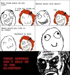 Women - funny pictures - funny photos - funny images - funny pics - funny quotes - #lol #humor #funny