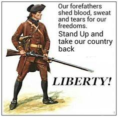 Founding Fathers on Pinterest | Liberty, John Adams and Declaration Of ...