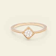 See all our favorite engagement rings under $2500 including opal, pearl, moonstone, diamonds, vintage, ruby, and much more!