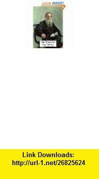 The Plays of Eugene ONeill (Six Works) eBook Eugene ONeill ,   ,  , ASIN: B002KE5XF6 , tutorials , pdf , ebook , torrent , downloads , rapidshare , filesonic , hotfile , megaupload , fileserve