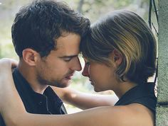 So we're you impressed with Allegiant? Tell me why or why not in the comments below!
