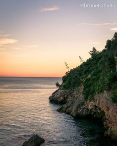Mysteries of nature  #sharing_portugal #portugal #moutain #cave #water #ocean #sky #montanha #agua #oceano #ceu #nature #landscape #paisagem #photography #photographer #fotografo #fotografia #natgeo