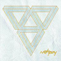 Wait For Me - Motopony by Ayesha Ghayas on SoundCloud
